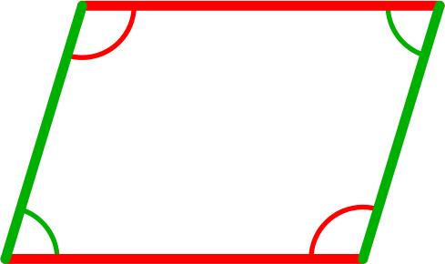 489x290 Quadrilateral Parallelogram