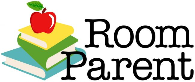 650x274 Room Parent Clipart