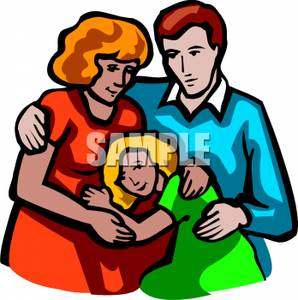 298x300 Hug Clipart Parent Daughter