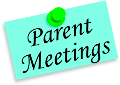 400x284 Parent Meeting Update! – Colorado Dance Theatre