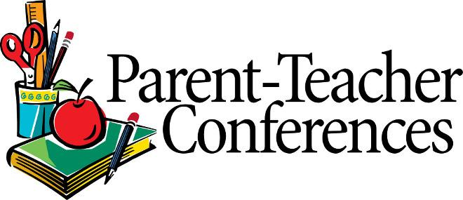660x285 Parent Teacher Conference Clip Art