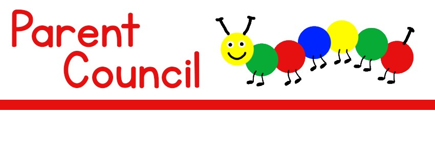 850x283 Minutes Of Parent Council Meeting 8.3.17 Kiltearn Primary School