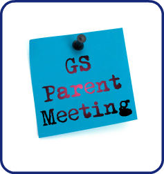 237x252 All Things Girl Scouts Sample Parent Letter For First Meeting