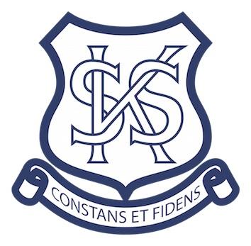 354x347 St Kieran Catholic Primary School