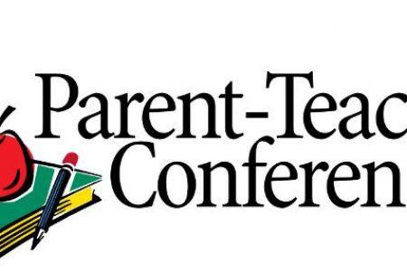 450x300 Parent Teacher Conferences Clip Art Bundle From Educlips