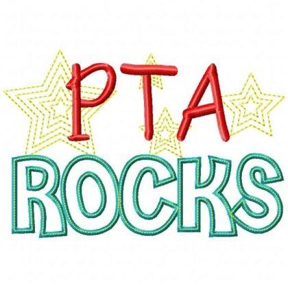 420x420 PTSA Volunteer Clip Art Student – Cliparts
