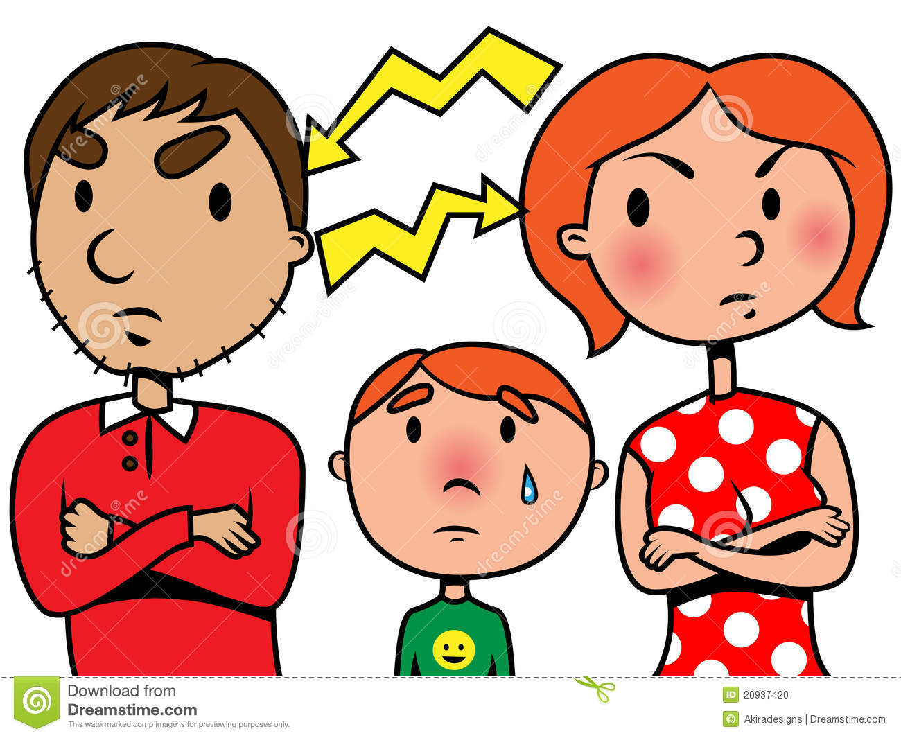 1300x1065 Fail Clipart Frustrated Kid