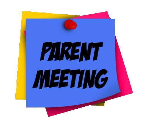 506x464 Meeting Clipart Parent Meeting