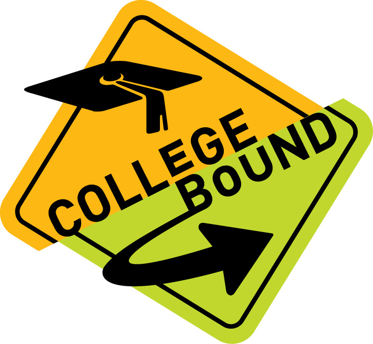 730x673 Meeting For College Bound Students And Their Parents