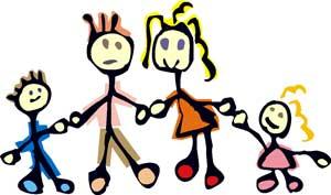 rencontre parent divorce