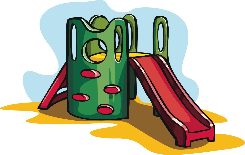 1500x954 Cartoon Clipart Playground