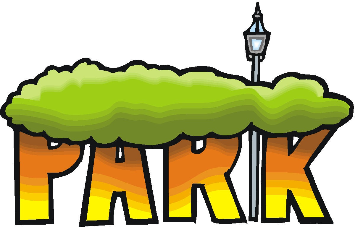 1200x768 Best Park Clipart
