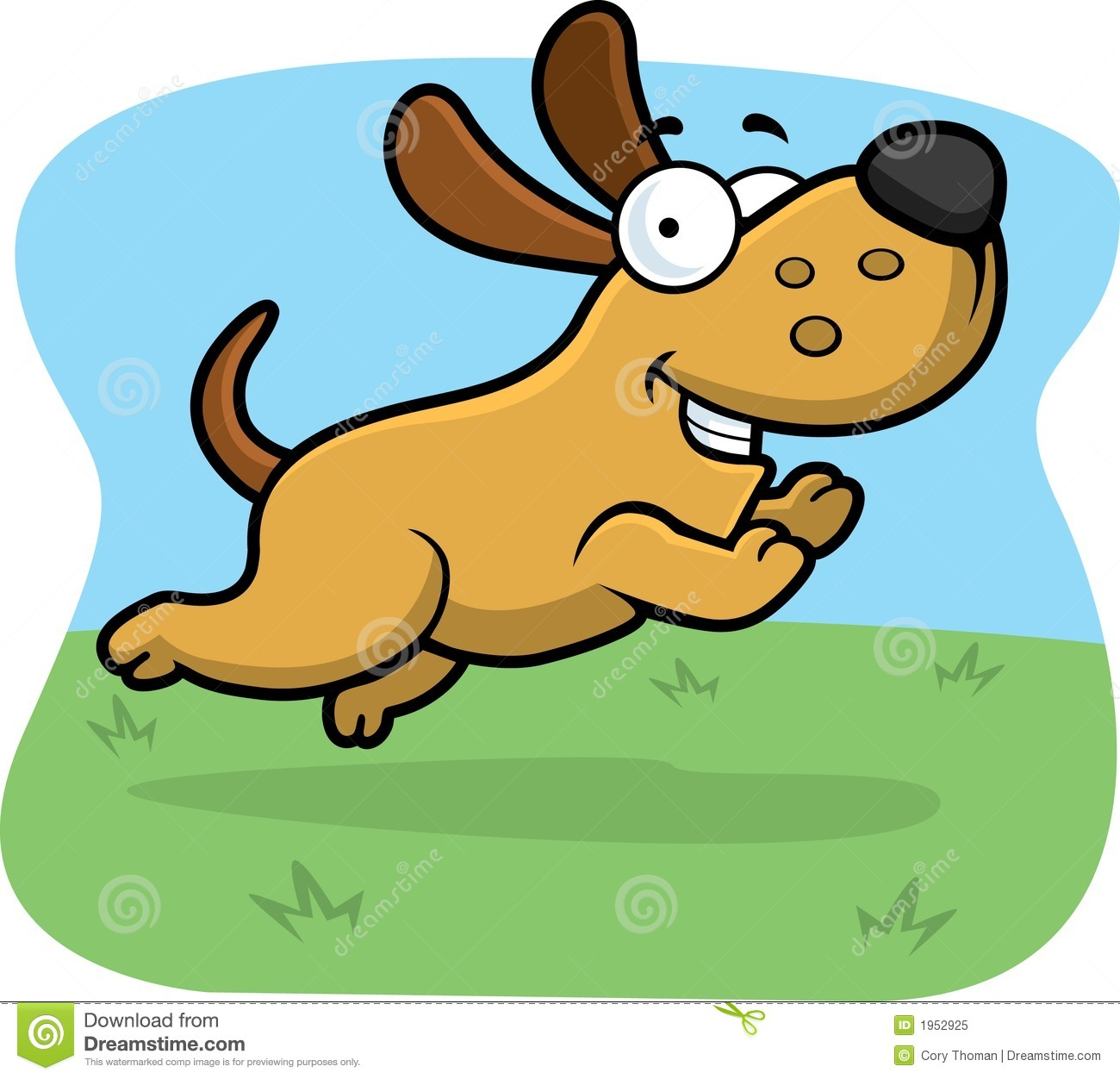 1300x1252 Clip Art Dog Park Clipart