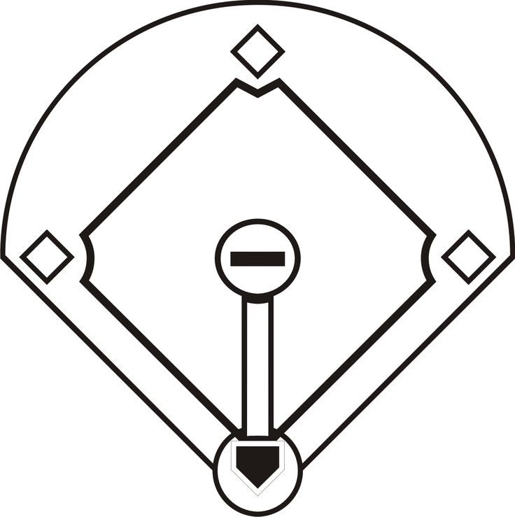 736x739 54 Best Baseball Clip Art Images Pictures