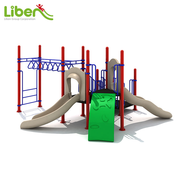 750x750 Kids Outdoor Jungle Gym, Kids Outdoor Jungle Gym Suppliers