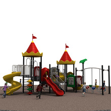 220x220 Kids Play Park Games, Kids Play Park Games Suppliers