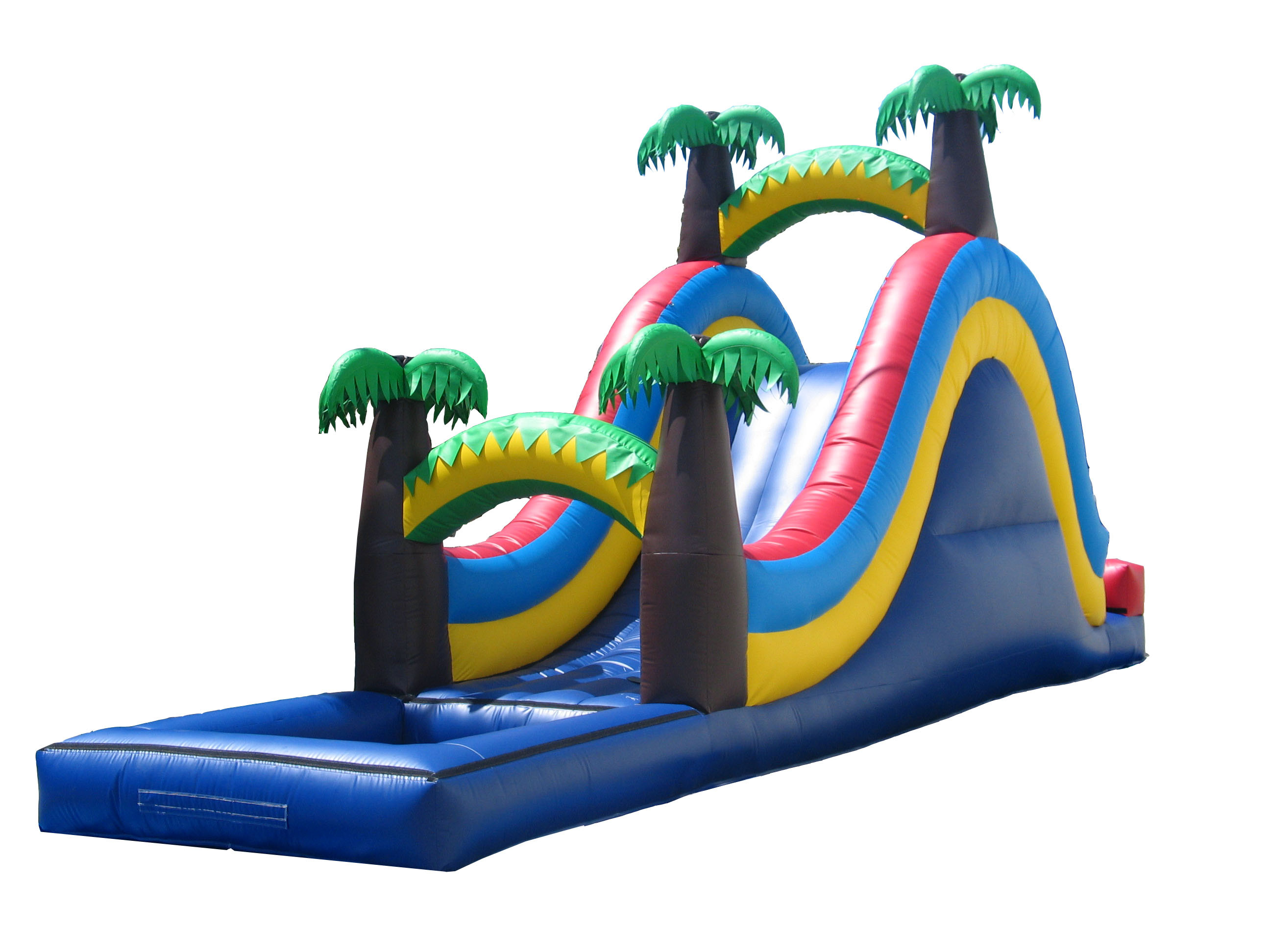 2592x1944 Inflatable Jungle Gymoutdoor Water Jungle Gym Sale Inflatable