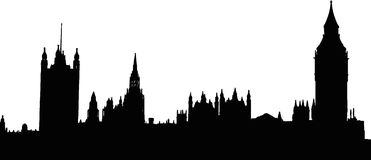 371x160 Big Ben Clipart House Parliament