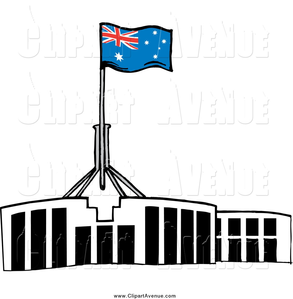 1024x1044 Houses Of Parliament Clipart