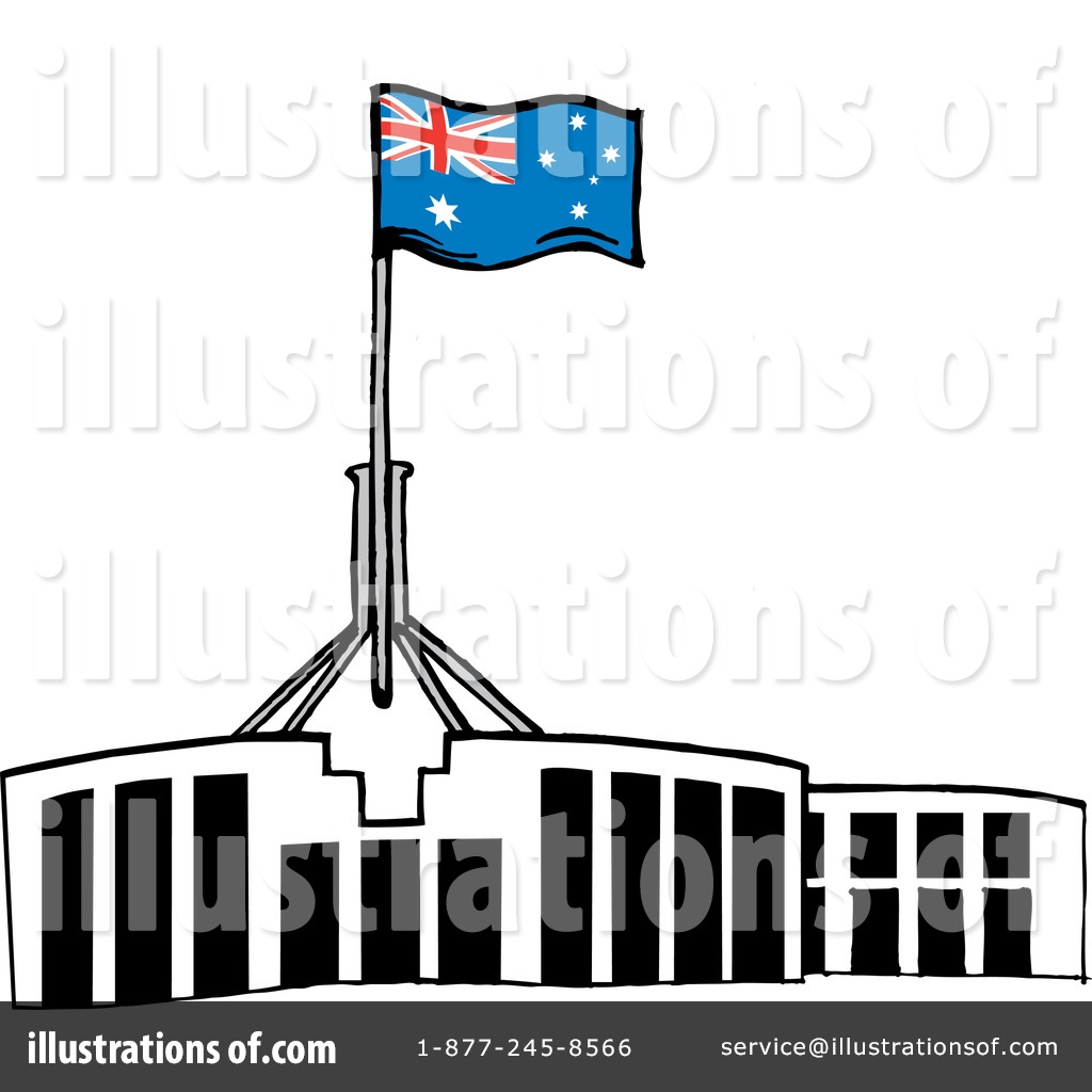1024x1024 Parliament House Clipart