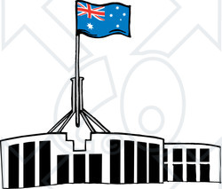 250x213 Politics Clipart Parliament