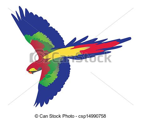 450x380 Fly Clipart, Suggestions For Fly Clipart, Download Fly Clipart
