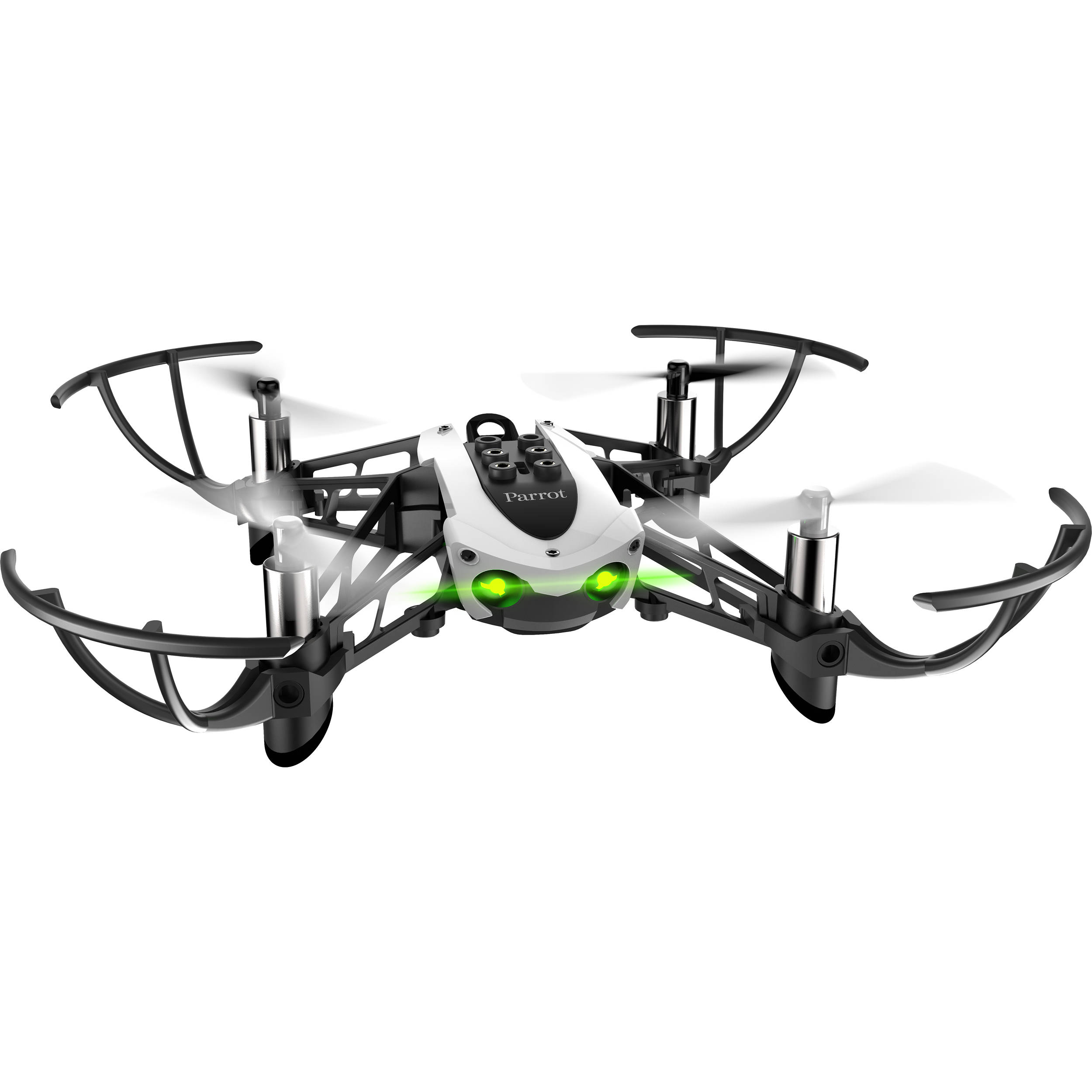 2500x2500 Parrot Mambo Fly Mini Quadcopter Pf727008aa Bamph Photo Video