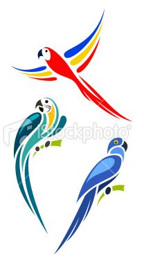 208x380 Birds Illustrations Art Amp Islamic Graphics Birds, Birds