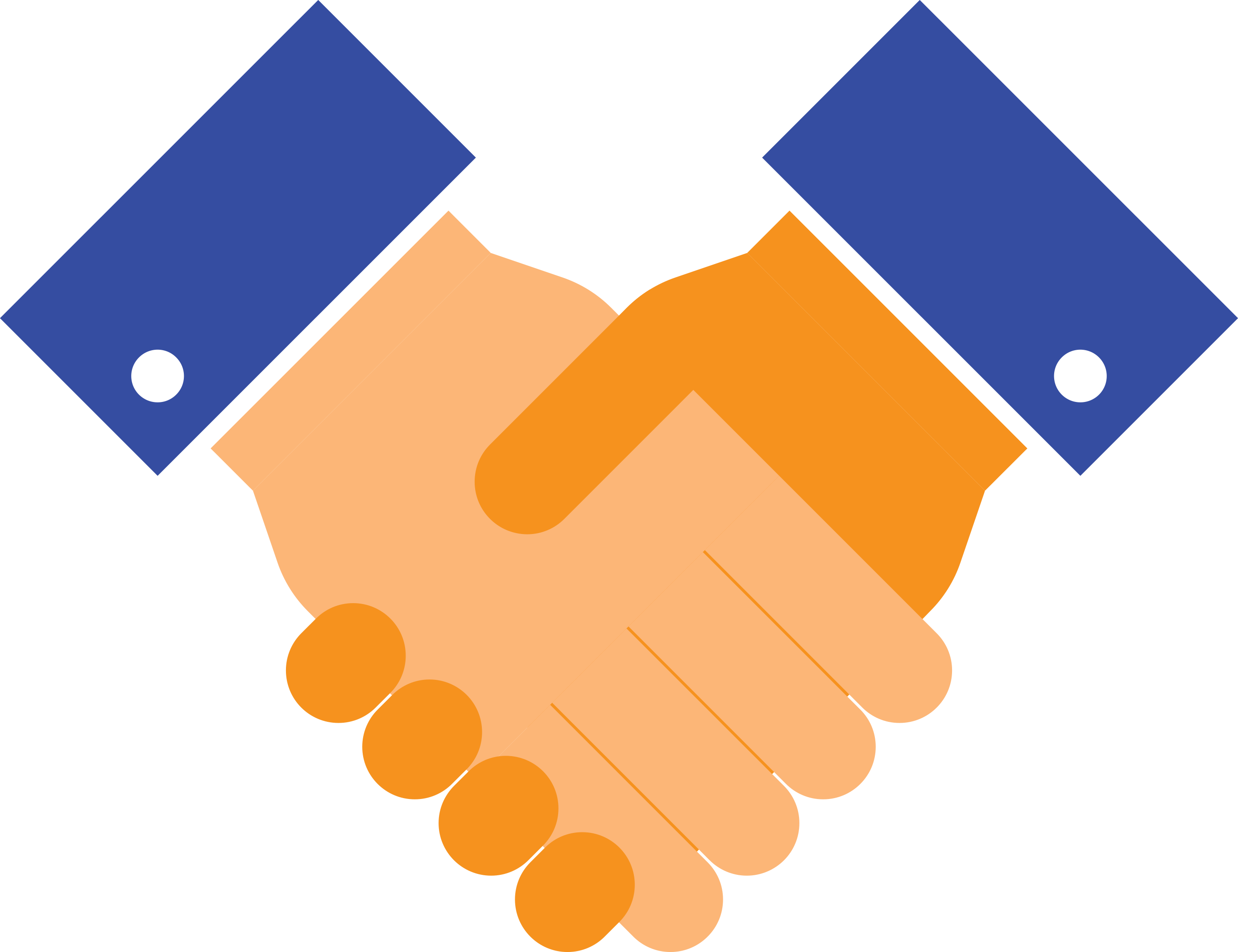 2775x2134 Handshake Clipart, Suggestions For Handshake Clipart, Download