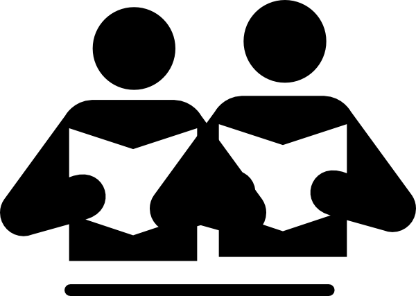 600x427 Uppotential Partnership Clip Art