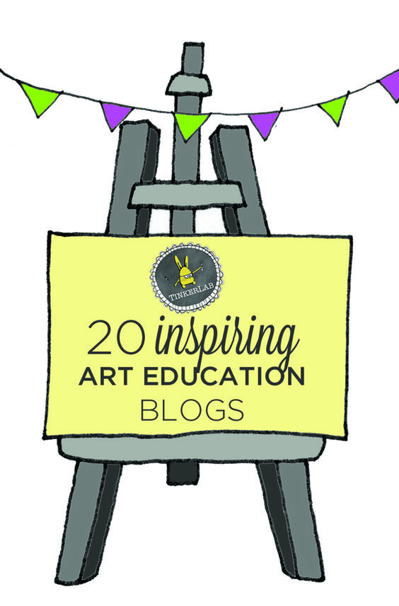 564x857 Artistic Clipart Art Education