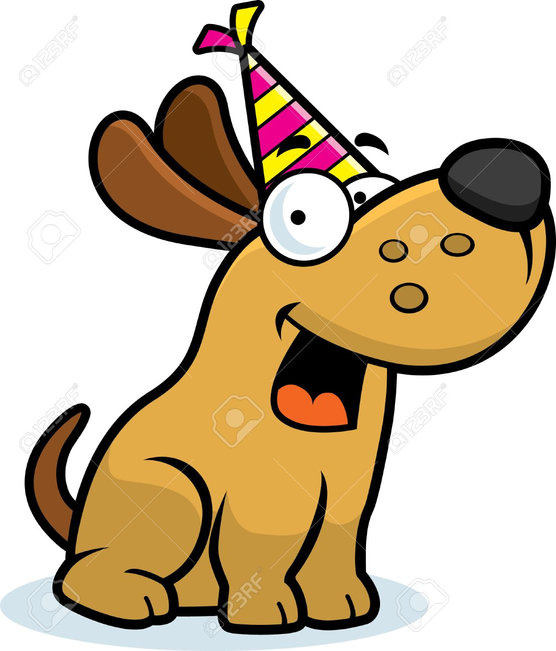 1109x1300 Party Animal Dog Clip Art Cliparts