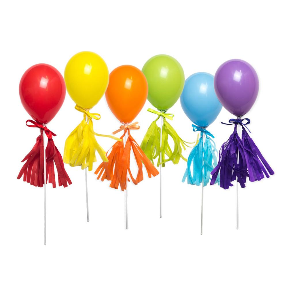 1000x1000 Balloon Wand Kits Party Favours Unique Party Supplies Uk