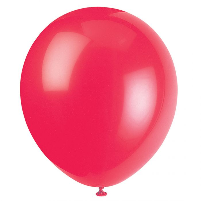 700x700 Balloons