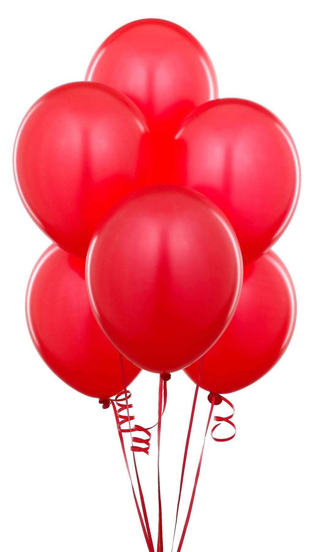 1029x1800 12 Latex Balloons Party, Wedding, Birthday, Anniversary