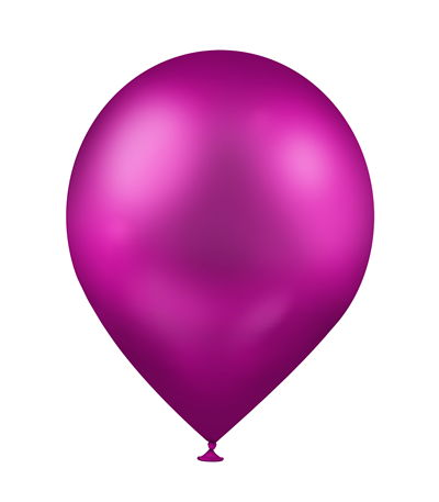 400x457 History Of Toy Balloon