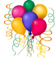 196x200 Party Balloons Christchurch Party Supplies Specialist