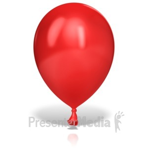 300x300 Party Time Balloons
