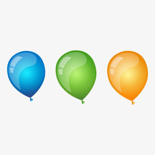 650x651 Decorative Birthday Party Balloon, Balloon, Decoration, Festival