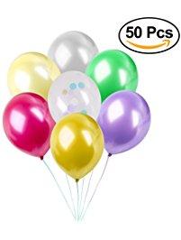 201x266 Balloons