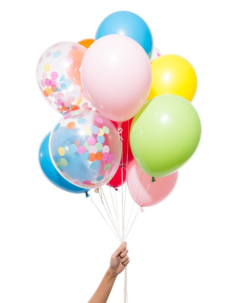 819x1024 Balloon