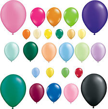 224x225 Round Party Balloons With More Than 1000 Items Ebay