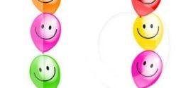 272x125 Free Birthday Borders Clip Art, Page Borders, And Vector Graphics
