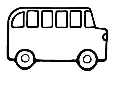 400x308 Clipart School Bus School Bus Black And White Photos Of Drawings