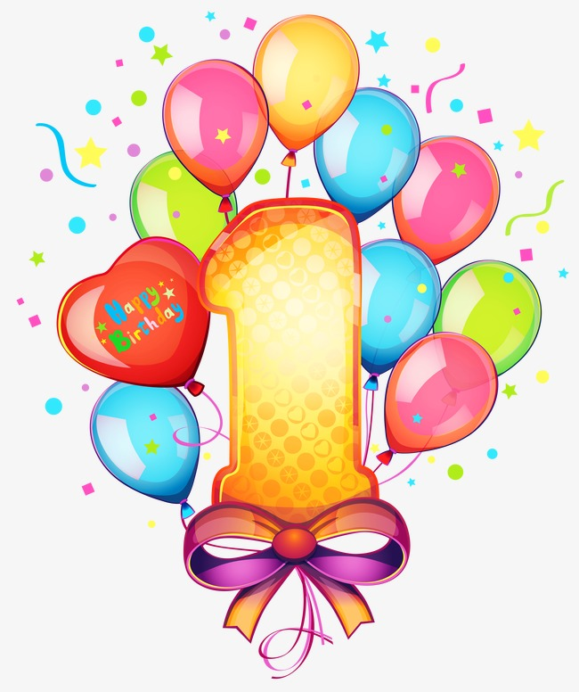 Party Celebrate