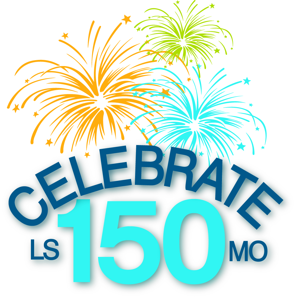 1009x1015 Celebrate 150 The Party Of The Century Lee's Summit Lifestyle