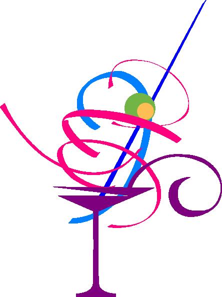 444x594 Party Clip Art Free Free Clipart Images Clipartcow Clipartix 3