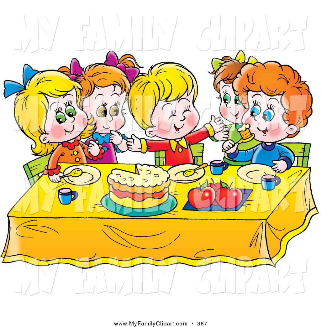 1024x1044 Party Eating Clipart, Explore Pictures