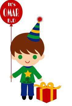 236x349 Clipart Balloon Party Royalty Free Vector Design Clip Art