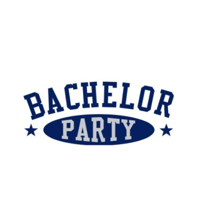 400x400 Graphics For Bachelor Party Clip Art Graphics